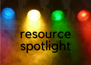 resource-spotlight